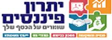 יתרון פיננסים - Logo