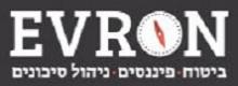 אברון סוכנות לביטוח - Logo