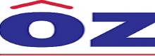 עוז המרכז לביטוח - Logo