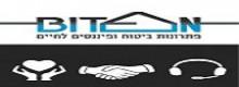 ביתן ביטוחים - Logo