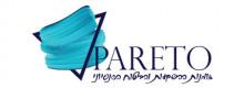 פארטו ביטוח והשקעות - Logo